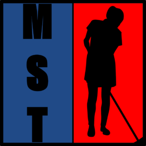 MST-siivous